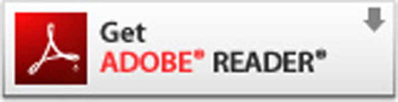 get_adobe_reader