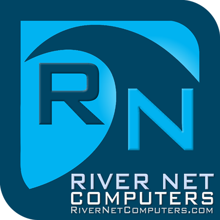 River Net Computers 10 Bridge St. Suite #6 / (908) 996-3279