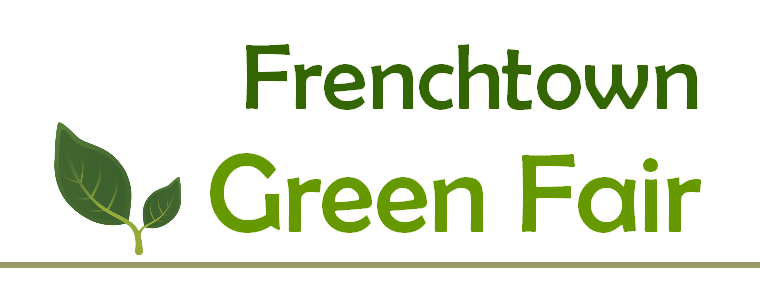 Frenchtown Green Fair