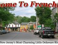 WelcomeToFrenchtown.3
