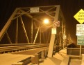Frenchtown 5 a.m. Jan 21, 2012-bridge1