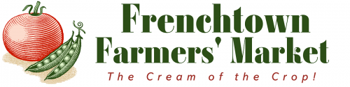 farmers_market_logo_banner_10_percent_size-500x125