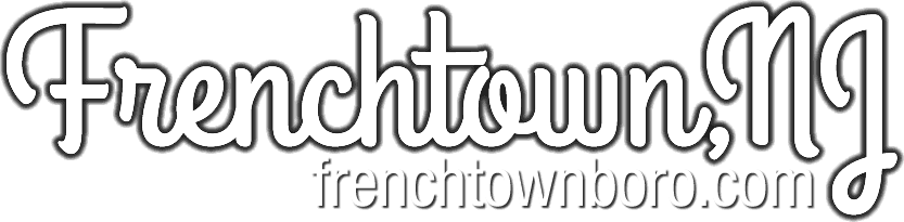 The Official Website of Frenchtown Borough.