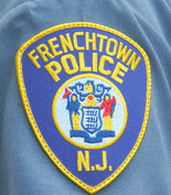Frenchtown Police hosting National Night Out on Saturday, August 11