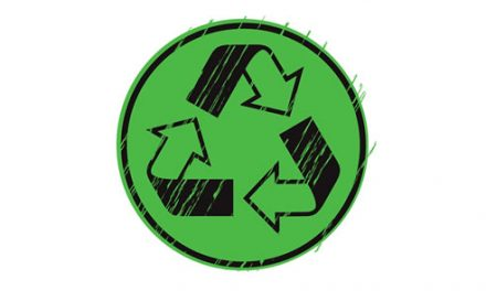 Recycling pickup delayed in hill top section of Frenchtown