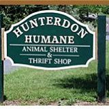 Hunterdon Humane Animal Shelter Grand Re-Opening
