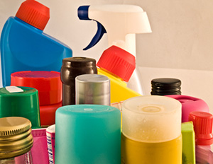 Hazardous Waste Cleanup Day Sat 3/14