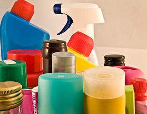 Hazardous Waste Cleanup Day Sat 3/14