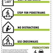 Frenchtown Street Smart Survey