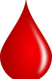 Blood Drive on Monday, June 8