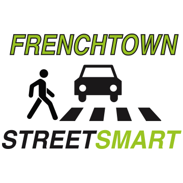frenchtown_streetsmart