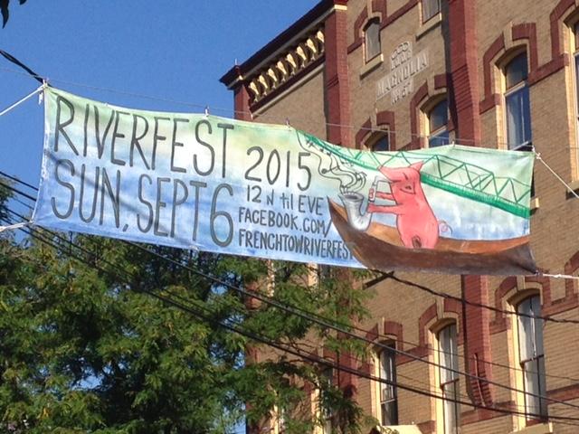 riverfest2015