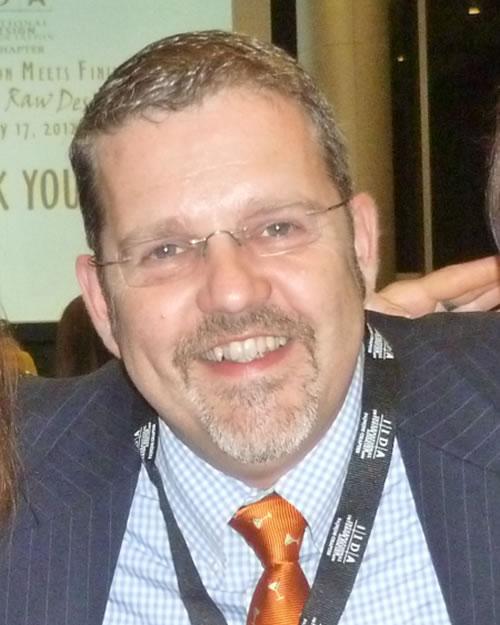 John Hindman