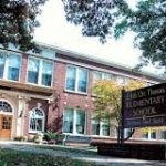 Community Invited to Help Shape Future of Frenchtown School