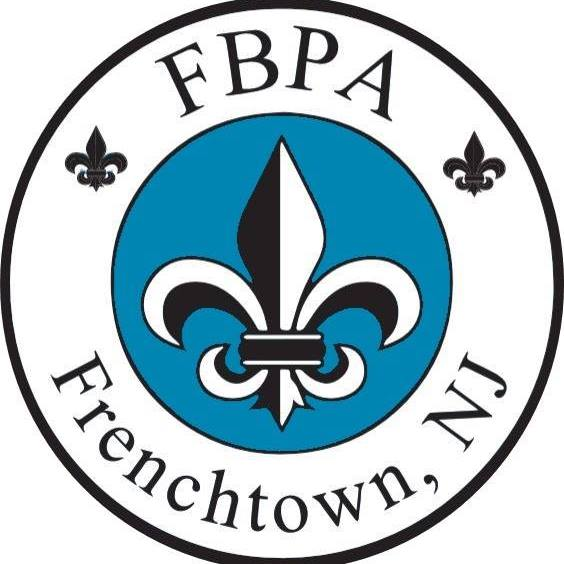 Frenchtown Business and Professional Association Logo