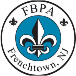 Frenchtown Events Have Been Announced for 2018!