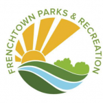 Do you love the unofficial name of our river front park?