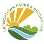 UPDATED: NEW Park Name – Sunbeam Lenape Park!