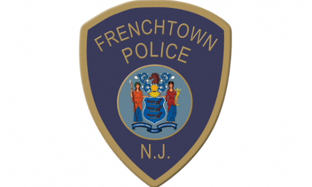Frenchtown Police Part-Time Administrative Assistant wanted