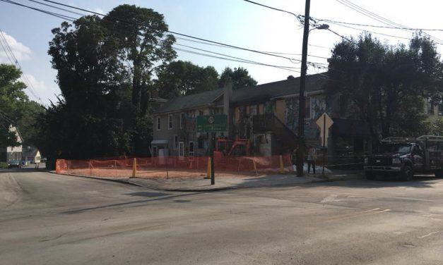 UPDATED: 8/16 10:07pm Mayoral Statement – Bridge Street Re-Opens