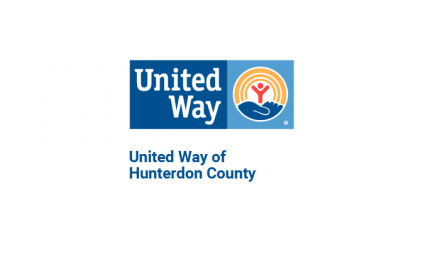 Statement from United Way of Hunterdon County on Frenchtown Fire Relief