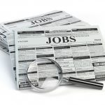 Deputy Clerk/Administrative Assistant Borough of Frenchtown