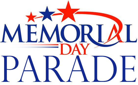 Frenchtown Memorial Day Parade, May 27th 10am