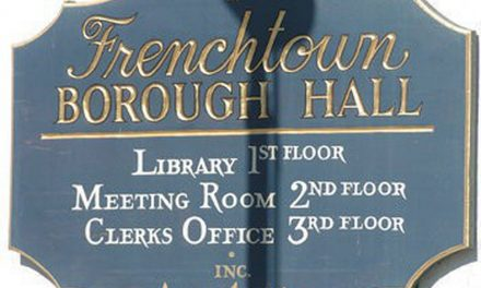 Frenchtown Boro Virtual Council Meeting Wednesday Evening